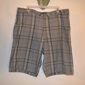 O'Neill Shorts - O'NEILL SHORTS